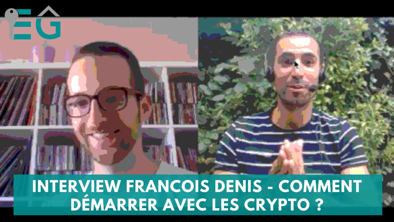 https://esprit-gagnant.com/wp-content/uploads/2018/07/Interview-Francois-Denis.png