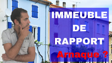 Immeuble-de-rapport--Attention-arnaque