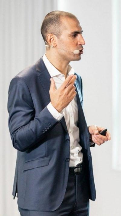 Damien Lahmi Esprit-Gagnant