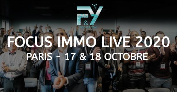 focus immo live 2020